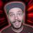 Jason Moore avatar image