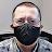Bryan L. Gay avatar image