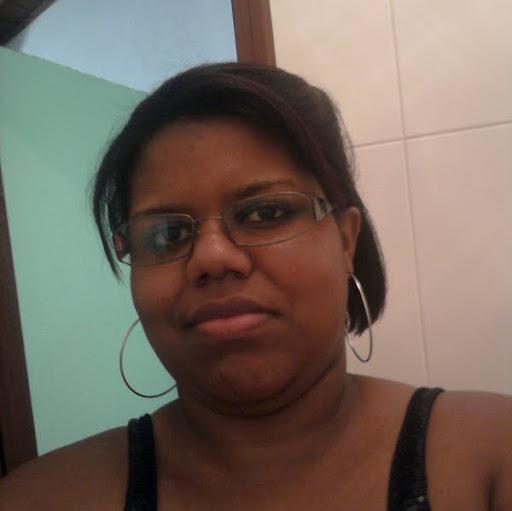 Tracy Gomes