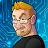 Henry Chilcott avatar image