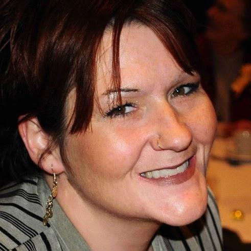 Shannon Doucette