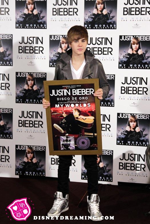 Justin-Bieber-Gold-Album.jpg