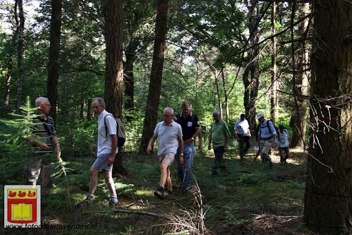 excursie in bossen  van overloon 18-08-2012 (9).JPG