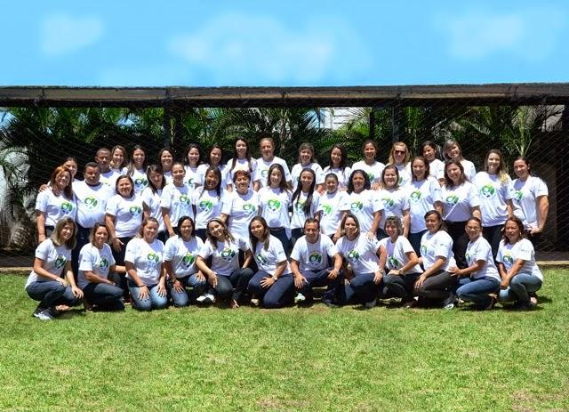 Natal: Escola divulga participação em campanha para ajudar Hospital Varela Santiago