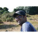 Rahul Ganguly