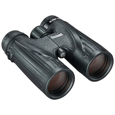 Bushnell Legend 10x42mm Ultra HD Binocular (Best Binoculars In India)
