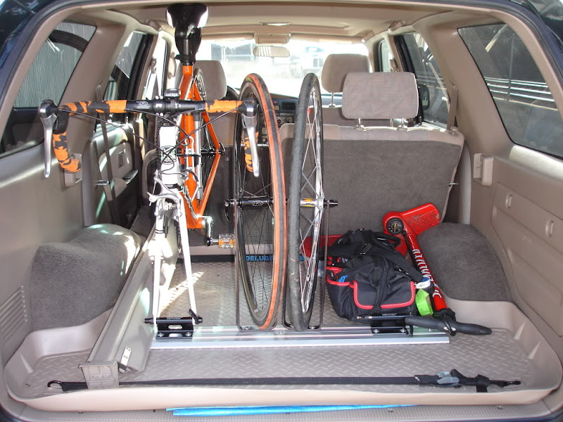 bike rack options page 2 toyota 4runner forum largest 4runner forum. Black Bedroom Furniture Sets. Home Design Ideas