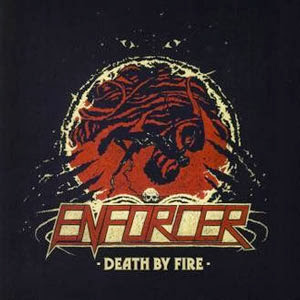 Enforcer-2013-Death-By-Fire