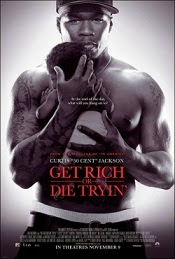 Get Rich or Die Tryin Online
