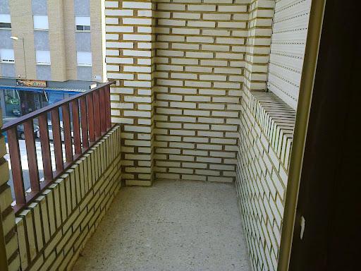 Venta de piso en puente tocinos murcia la torre for Pisos en puente tocinos