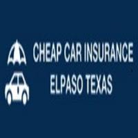 Cheap Car Insurance El Paso TX