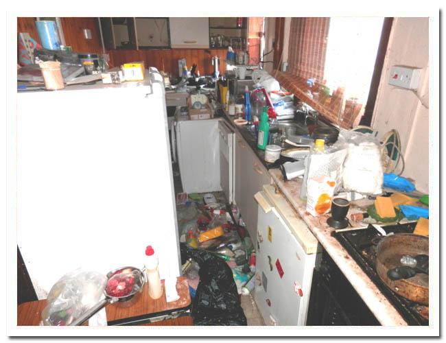house clearance companies in swansea