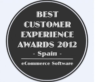 Panda Security, mejor empresa de eCommerce Software