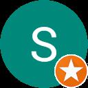 Sylvia Dam