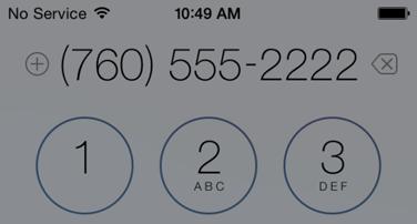 iOS 7.1 Beta 4 ipsw indir