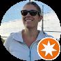 Google User Celeste B. 5 star review