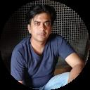 Nishant Amrut