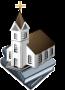 Lieux Saints et sites remarquables