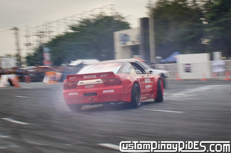 Drift Muscle Philippines Custom Pinoy Rides Car Photography Manila pic19
