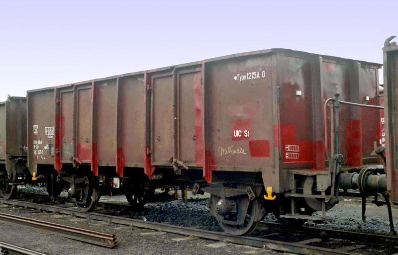E Type 1215A0 met bordes IMG1836 15-05-83_p1 FVDA (foto verz Peter Embrechts).jpg