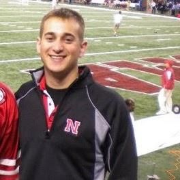 Chad Rowe