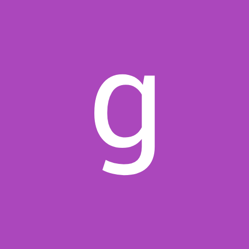 gravatar for gonuamishra