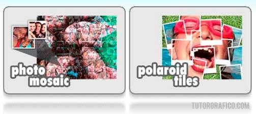 30 paginas web para editar tus fotos online gratis for Paginas para disenar