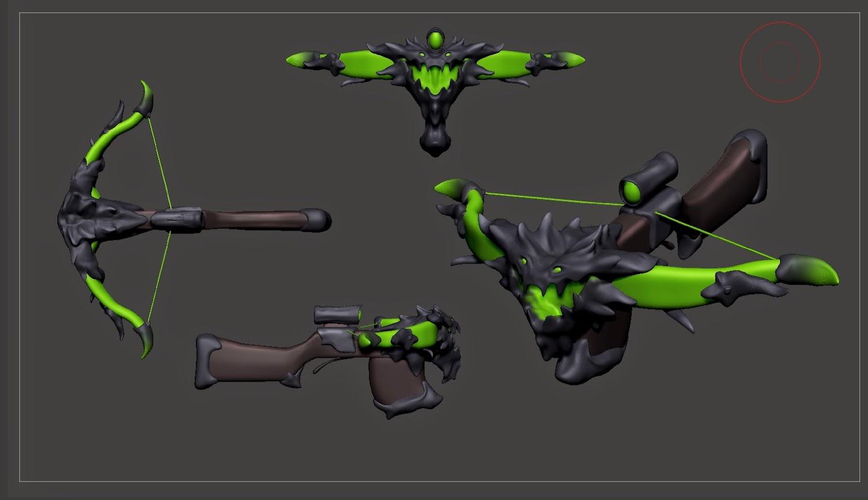 crossbowtes4.jpg