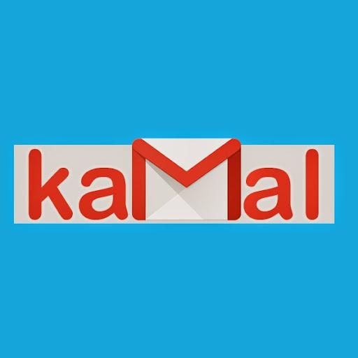 Kamala Kannan