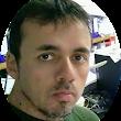 RODRIGO JAVIER G