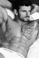 Stuart Reardon - Professional Rugby League Footballer