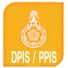 DPIS OCSC