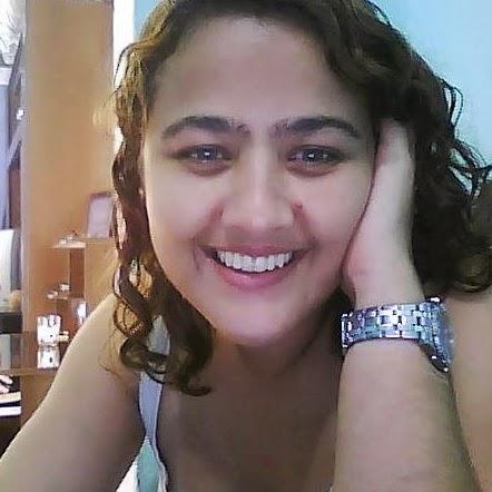 Claudia P