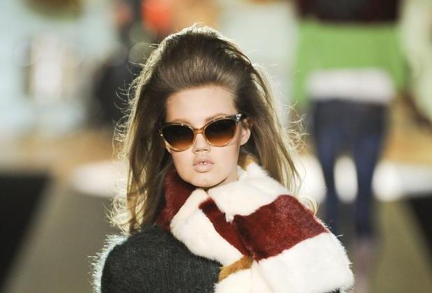 dsquared2_sunglasses_autumn_winter_2012
