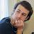 Spanooki Films avatar image