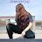 Jasmine Baker avatar image