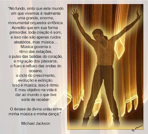 Cartõezinhos Michael :) - Página 13 605