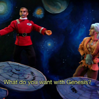 Genesis Harmon's avatar