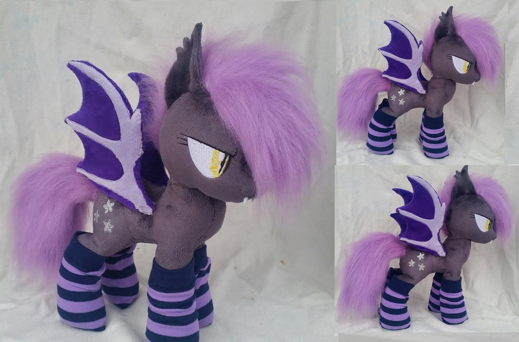 Equestria Daily Mlp Stuff Plushie Compilation 182