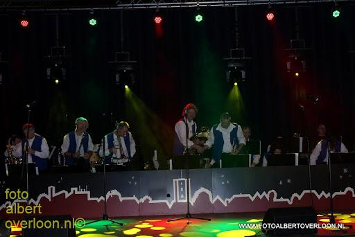 liedjesmiddag OVERLOON 05-01-2014 (48).JPG