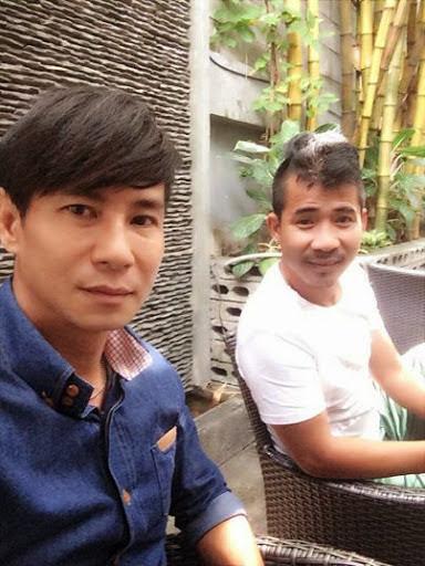 Vong Tròn 12 Số ! Phim Bộ Việt Nam