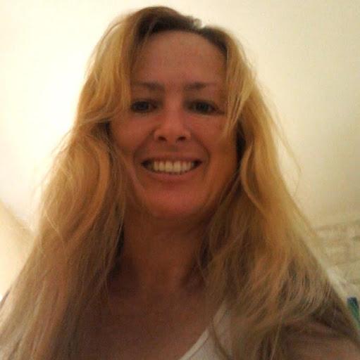 Donna Steadman