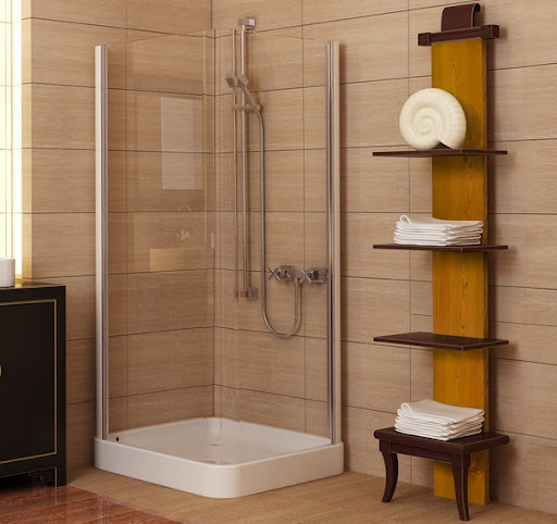 brow bathroom stand shelves storage furniture