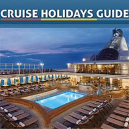 Cruise Holidays Guide