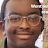 Euan Mwangi avatar image