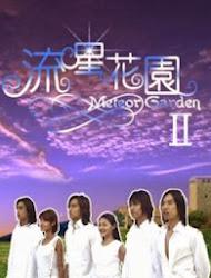 Meteor Garden II - Hoa Viên Sao Băng 2