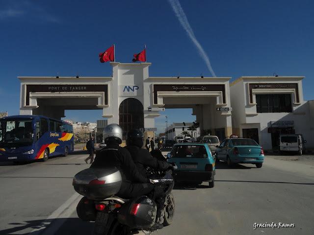 marrocos - Marrocos 2012 - O regresso! - Página 10 DSC08193