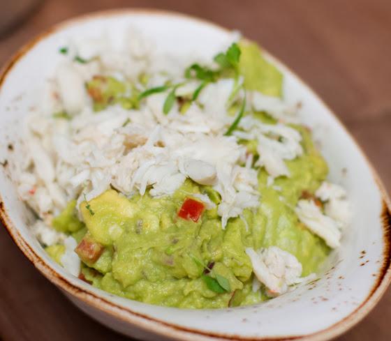 Top Meals of 2013