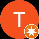 Thang T.,theDir