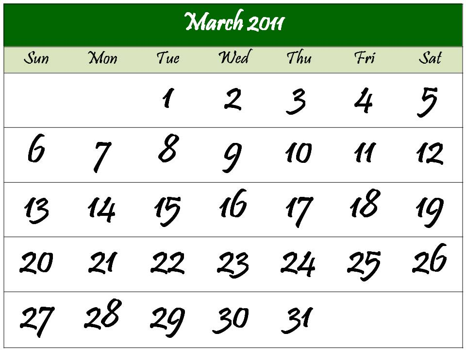 2011 calendar printable january. 2011 calendar printable january. 2011 calendar printable.
